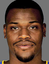 jeff adrien head