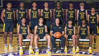 2020 21 Boys Basketball Teams Top 25