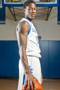 archie goodwin draft
